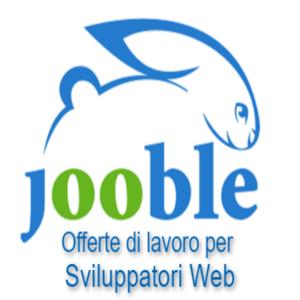 jbl_sviluppatoriweb300x300